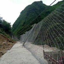 笼子 护坡堤坝格宾网