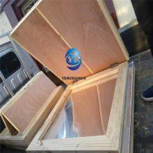 友瑞牌屋面检修孔盖板DN800 05S804-173 检修孔及木盖板