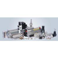 优势销售astro pneumatic气缸-赫尔纳贸易有限公司赫尔纳贸易