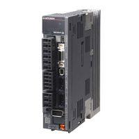 三菱交流伺服电机驱动器QD75MH2苏州总代理