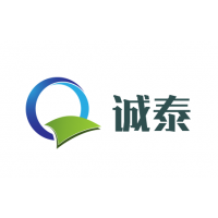 宁津诚泰机械设备有限公司