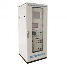 河南cems超低氮氧化物在线监测系统氮氧化物分析仪