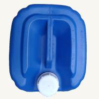 国产除垢剂水垢管道锅炉中央空调换热器制冷机冷凝器蒸发器去垢清洗剂