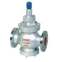 Y43H-25C DN50 减压阀型号-减压阀规格-减压阀参数-减压阀价格