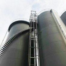 货物升降台 双导轨式液压货梯哪里有卖的?