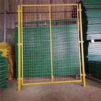 厂家直供车间隔离网 设备安全防护网 仓库隔断防护栏