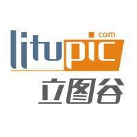 立图谷(深圳)电子商务有限公司