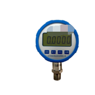 ZZ仪器仪表数字精密压力表 KY2010