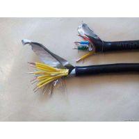 上海特润厂家供应IEC 60502 (2-30 芯) 型电缆