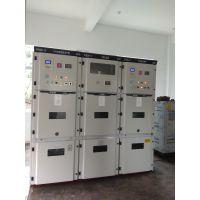 西昌市电力设备:高压HXGN-12环网柜、高压开关站、高压DWF电缆分支箱、变压器厂家直销