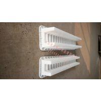 供应 高强度水沟槽塑料模具