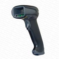 供应霍尼韦尔Honeywel 1900GHD二维影像式扫描器