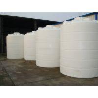 贵州10吨塑料水箱生产商、10吨塑料水箱报价