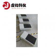 【上海虔钧】QJ-450B石墨电热板 广泛用于农产品检测,土囊检测,环境保护,水文检测,