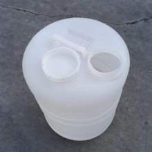 20l塑料桶带水嘴的
