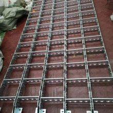 专业定制 拖链电缆c 坦克链电缆线 拖链选型