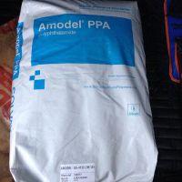 PPA加纤55% 快速成型周期 良好的尺寸稳定性 平板电脑专用料