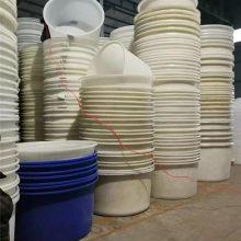 四川食品发酵桶厂家 食品塑料桶