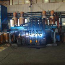 供应恒瑞特高级耐磨板 双金属堆焊耐磨衬板 碳化铬复合耐磨钢板 合金耐磨板