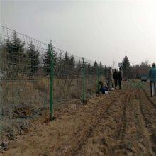 采摘园防护栏@顺德采摘园防护栏@采摘园防护栏批发商
