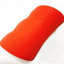 硅胶手柄套,橡胶垫,河南硅胶制品 专注硅胶制品 定制开模定制