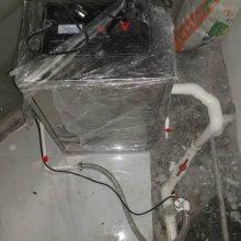 壹家福大小型医疗诊所一体化污水处理设备厂家