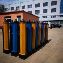 泰安宇成YT4-8A单体支柱移溜器 液压推流器销售