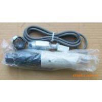 柯尼卡美能达 CA-210 色彩分析仪 主机CA210 ,CA-PSU12/15 色彩分析仪探头
