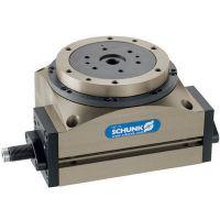 SCHUNK 气缸传感器 MMS 30-S-M12-PNP 0301571