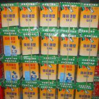 大量批发橡塑专用环保胶水 PEF专用阻燃胶水 橡塑海绵专用胶水