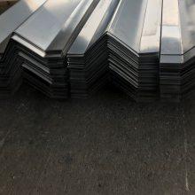 无锡304不锈钢伸缩缝加工制造