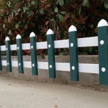 厂家,盐城市pvc护栏-栏杆厂家供货