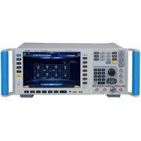 ceyear/思仪1465A/B/C/D/F/H/L信号发生器