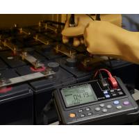电池测试仪BT3554-01 日本HIOKI/日置 BT3554-01