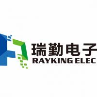 东莞瑞勤电子有限公司