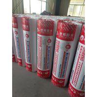 聚乙烯卷材价格 120防水材料厂家 TS防水材料