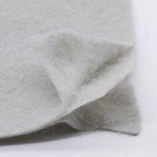 防渗土工布多少钱一平方复合土工膜的施工工艺