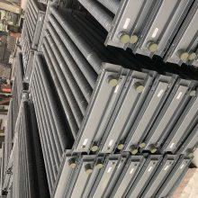 生产高频焊翅片管散热片_壁挂式散热器_钢制对流散热器厂家