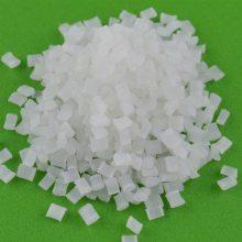 HTN52G30LXPA66美国杜邦增强 聚酰胺 高中低粘度