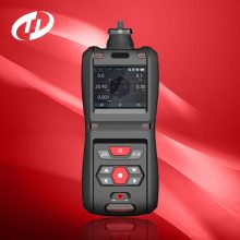 TD500-SH-C2H4便携手持式乙烯检测报警仪抗静电,抗电磁干扰