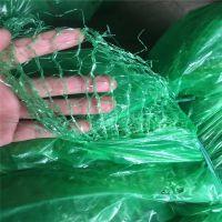 盖土网编织 三针盖土网 防尘网型号