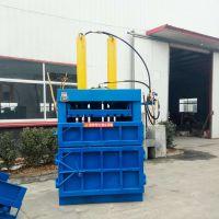 承德120吨废纸液压打包机液压配置