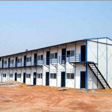 活动板房生产厂家-南京忠爱「质量可靠」-活动板房
