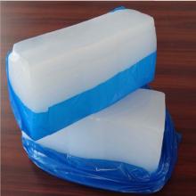 固体硅胶供应(耐油型、气相型、沉淀型、模压型、挤出型、高抗撕型、耐高温型)生产厂家