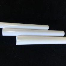 天津UPVC排水管 PVCU给水管厂家 PVC管经销商