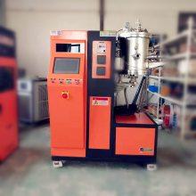 供应实验室专用小型真空烧结炉小型真空钼丝炉优质烧结炉