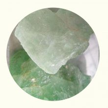 浮选厂98高品质萤石粉炼助溶剂萤石粉 欢迎定制 量大优惠