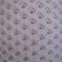 养殖漏粪网 育苗塑料网床 鹅苗养殖网