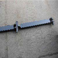 djb1000/300铰接顶梁 1.2米铰接长梁 金属顶梁价格优惠