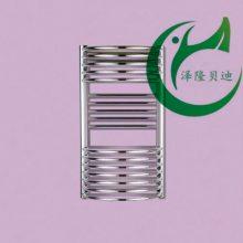 不锈钢水暖散热器A双鸭山不锈钢水暖散热器A不锈钢水暖散热器产品批发